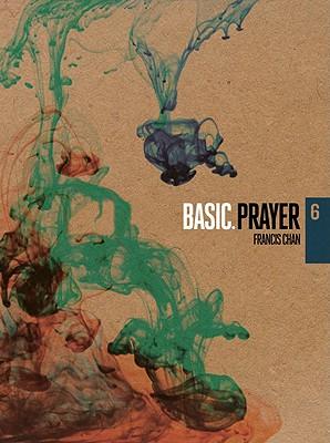 Image for Basic.Prayer 6
