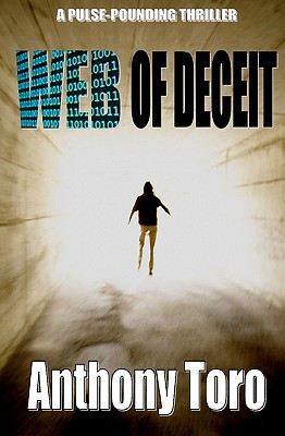 Image for Web Of Deceit