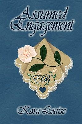 Image for Assumed Engagement
