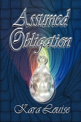Image for Assumed Obligation