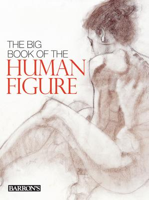 Image for The Big Book of the Human Figure