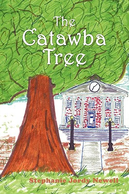 The Catawba Tree, Newell, Stephanie Jordy