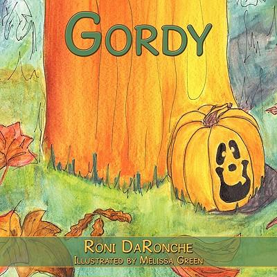 Gordy, DaRonche, Roni