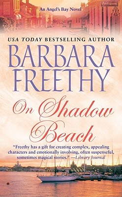 Image for On Shadow Beach