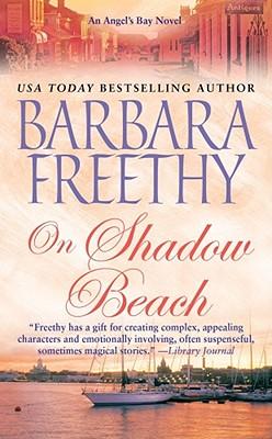 On Shadow Beach, Barbara Freethy