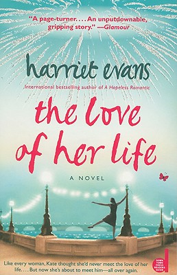 Image for Love Of Her Life, The