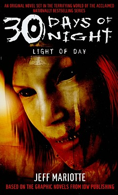Image for 30 Days of Night: Light of Day