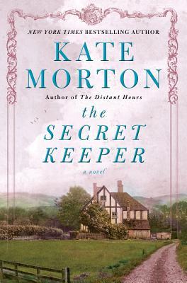 The Secret Keeper, Kate Morton