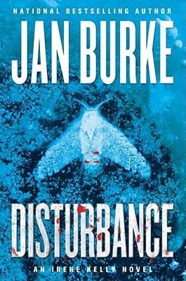 Disturbance, Burke, Jan
