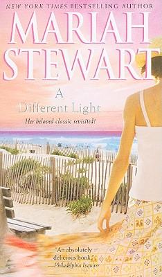 A Different Light, Stewart, Mariah