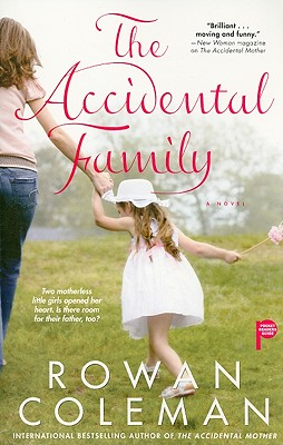 Image for The Accidental Family