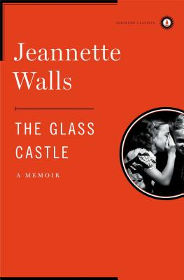 Image for The Glass Castle: A Memoir (Scribner Classics)