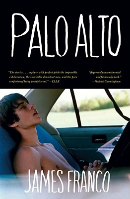 Image for Palo Alto: Stories