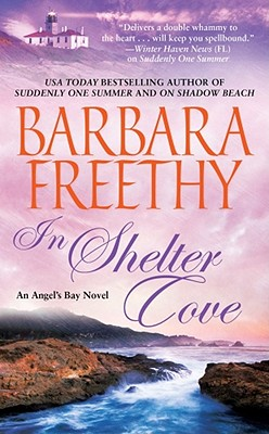 Image for In Shelter Cove (Angel's Bay)