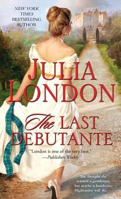 Image for The Last Debutante (Secrets of Hadley Green)