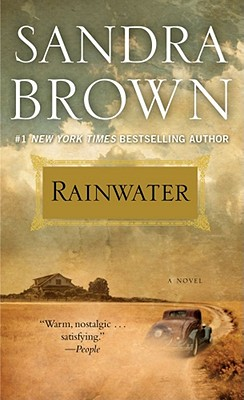 Image for Rainwater