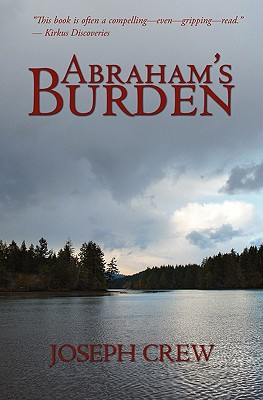 Abraham's Burden, Crew, Joseph