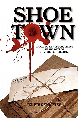 Image for Shoe Town