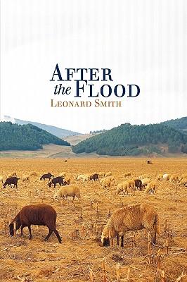 After the Flood, Smith, Leonard