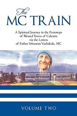 Image for The MC Train
