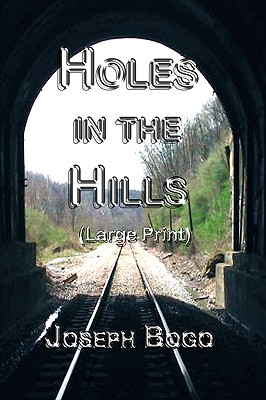 Image for Holes In The Hills: Amazon Edition