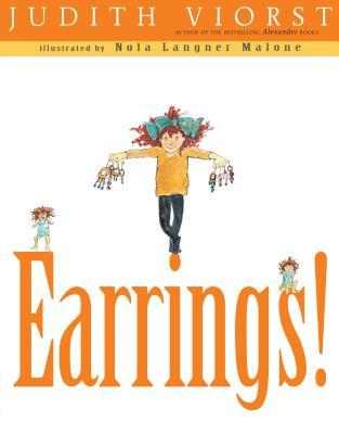 Image for Earrings!