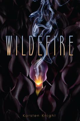 """Wildefire, """"Knight, Karsten"""""""