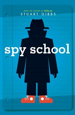 Image for Spy School