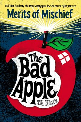 Image for Bad Apple, The