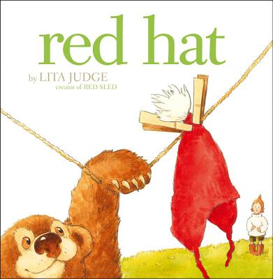 Red Hat, Judge, Lita