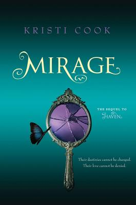 Mirage, Kristi Cook