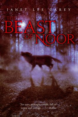 Image for The Beast of Noor
