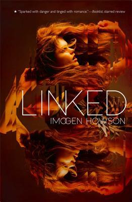 "Linked, ""Howson, Imogen, Smith, Ali"""
