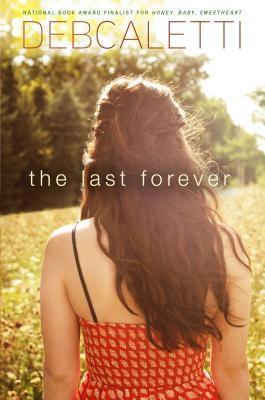 Image for The Last Forever