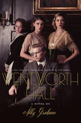 Image for Wentworth Hall