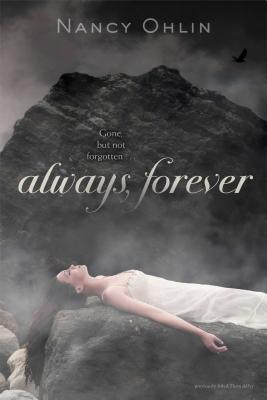 """""""Always, Forever"""", """"Ohlin, Nancy"""""""