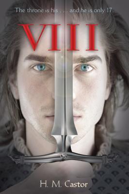"VIII, ""Castor, H. M."""