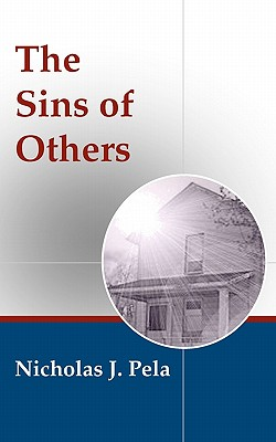 The Sins of Others, Pela, Nicholas J.