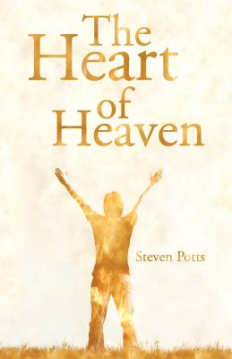 The Heart of Heaven, Potts, Steven