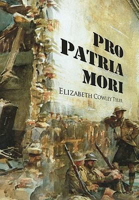 Image for Pro Patria Mori