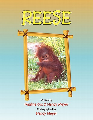 Image for REESE