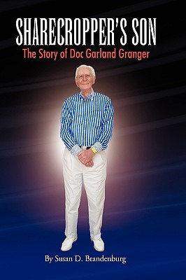 Image for Sharecropper's Son - The Story of Doc Garland Granger