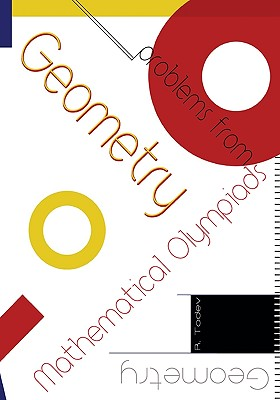 Geometry problems from Mathematical Olympiads, Todev, R.