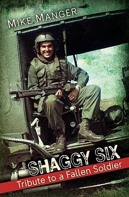 Shaggy Six, Manger, Mike