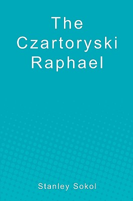 The Czartoryski Raphael, Sokol, Stanley