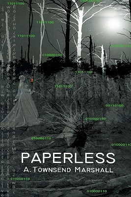 Paperless, Marshall, A. Townsend