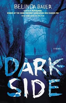Image for Dark Side