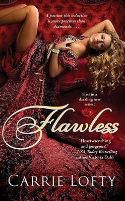 Image for Flawless (The Christies)