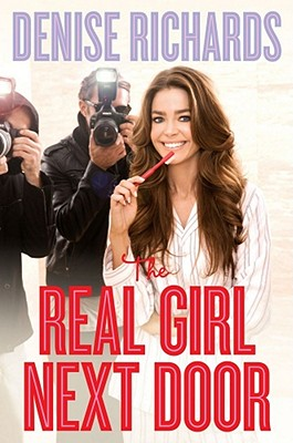 Image for The Real Girl Next Door