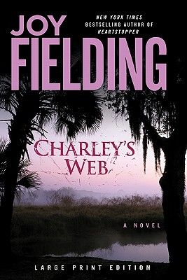 Image for Charley's Web: A Novel